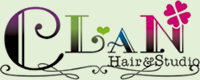 CLAN hair&studio